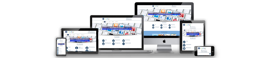 responsive-layout-lifeisweb-1